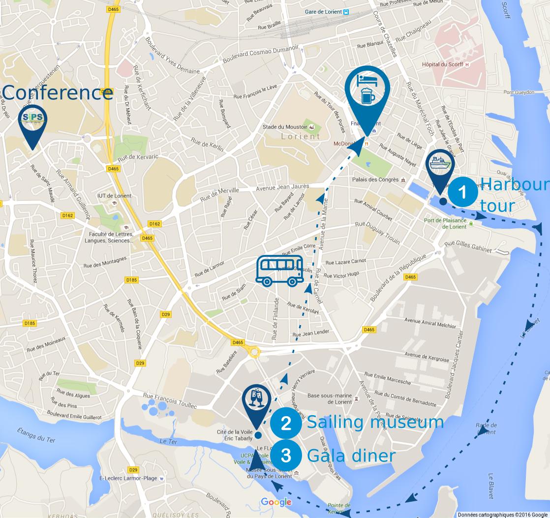 mapSocialEvent